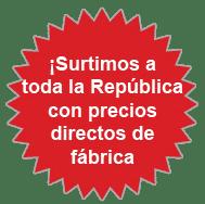 envios baratos a las principales ciudades de mexico: Guadalajara, Guanajuato, DF, Puebla, Morelia, Monterrey, Querétaro, Mérida
