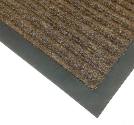 tapetes para piso tapetes para gym tapetes para ganado tapetes para cocina tapetes antifatiga tapetes comerciales tapetes logotipo tapetes especiales