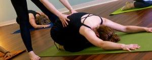 venta tapetes para yoga accesorios para yoga tapetes para yoga df tapetes para yoga tapetes yoga pilates tapetes para yoga méxico tapete para yoga o pilates articulos para pilates y yoga