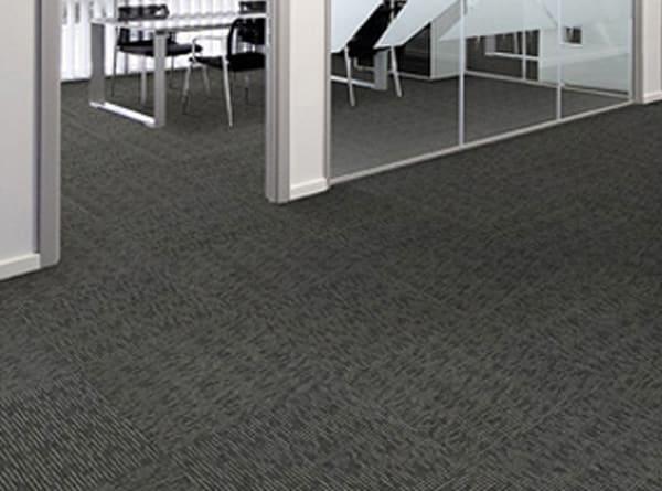 Alfombras modulares for Precio de las alfombras persas