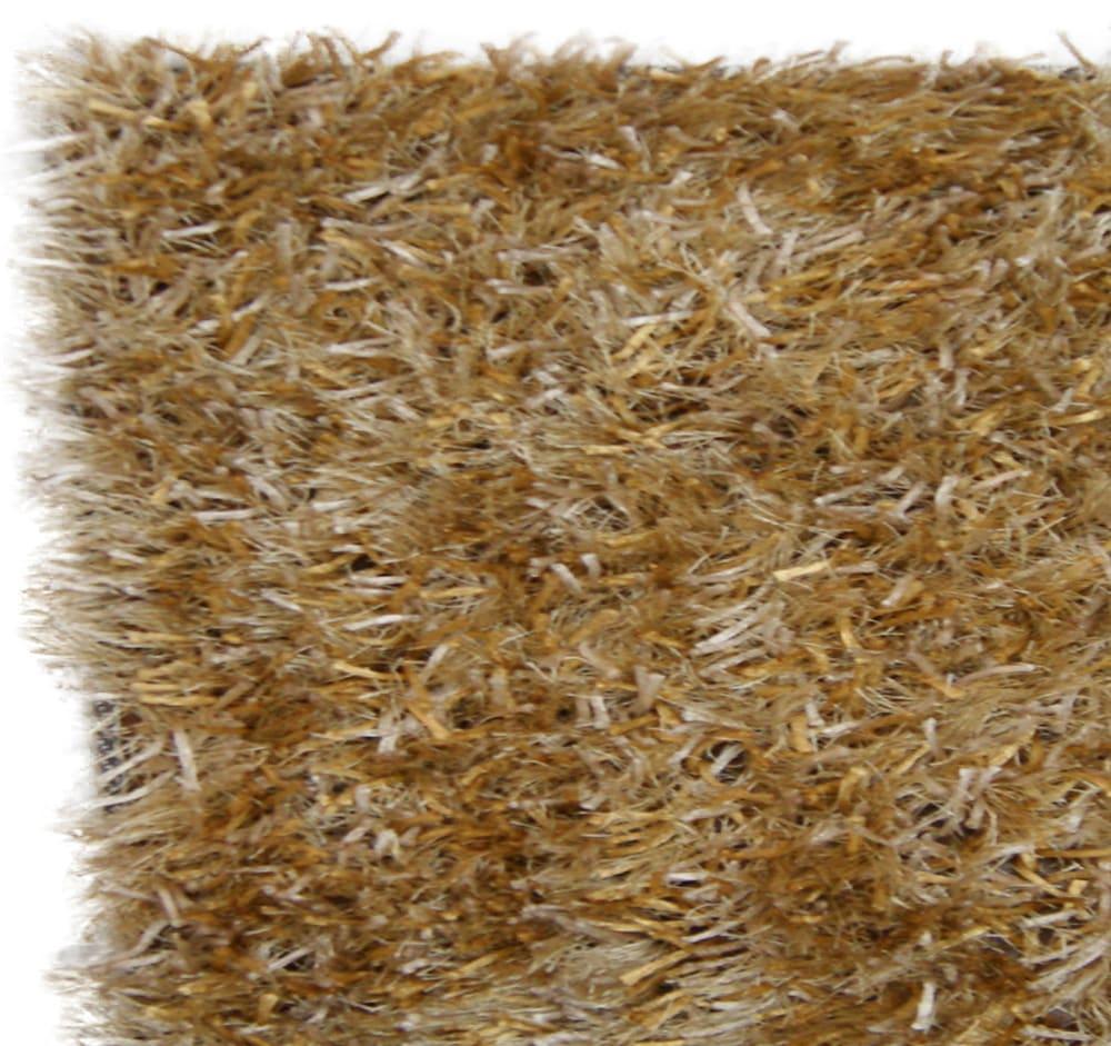 Tapetes y alfombras para sala for Precio de alfombras