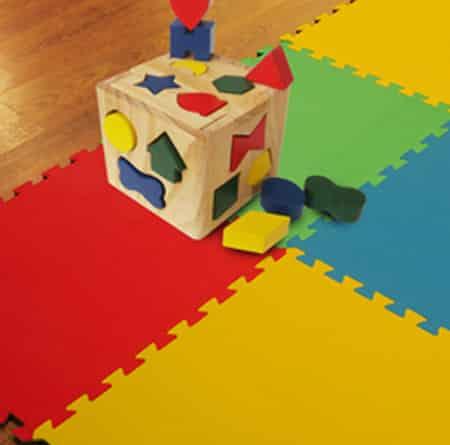 pisos-para-juegos-infantiles