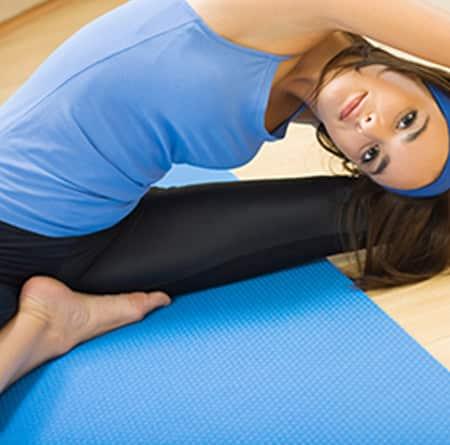 tapetes-de-yoga