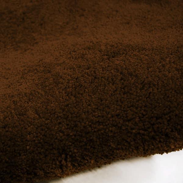 Venta de tapetes decorativos y alfombras para sala baratas Alfombras persas en mexico