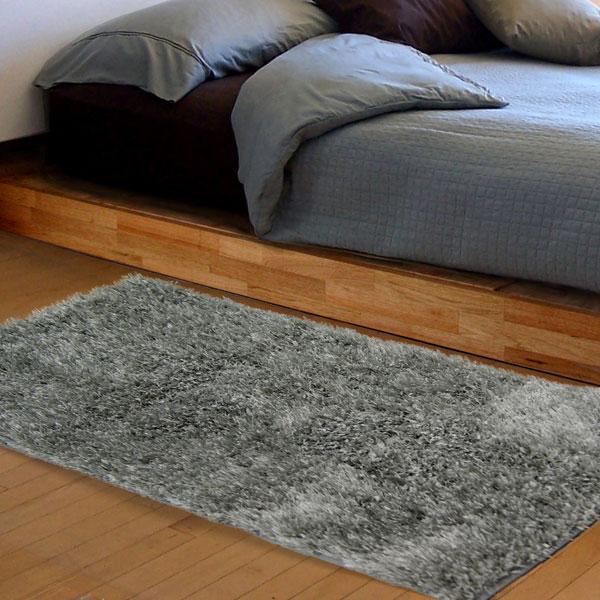 Venta de tapetes y alfombras para sala baratos for Alfombras y tapetes