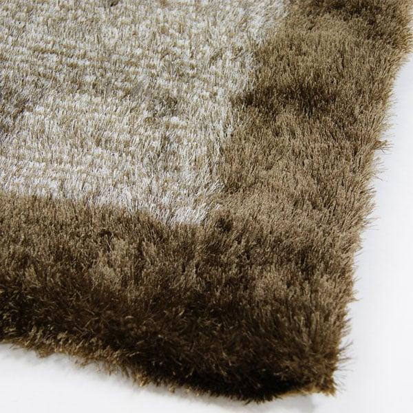 Venta de tapetes y alfombras para sala baratos Alfombras persas en mexico