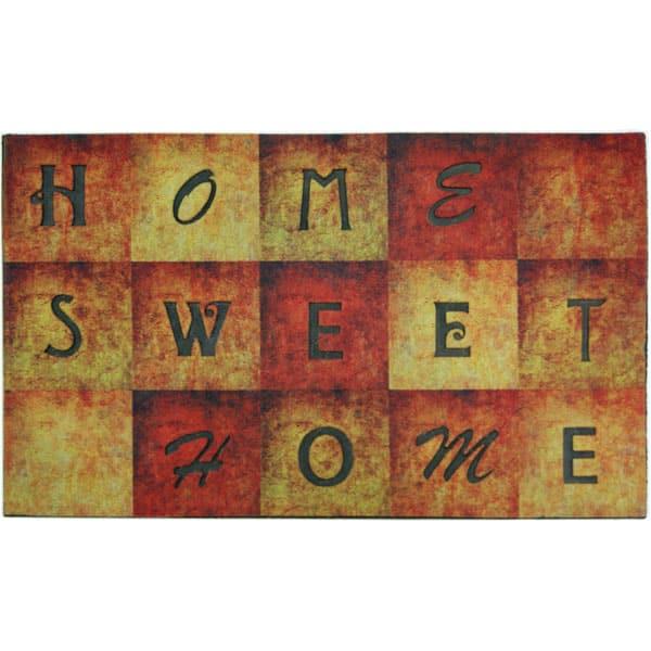Home-Sweet-Home-Tapetes-para-Casa