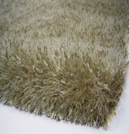 Oslo alfombras para comedor - Alfombras de comedor ...