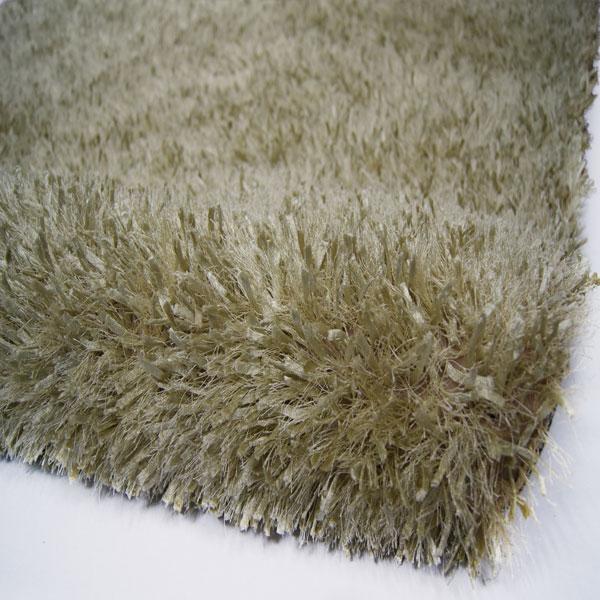 Venta de tapetes y alfombras para sala baratos - Alfombras de comedor ...