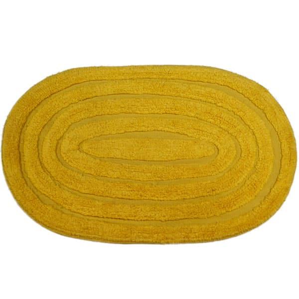 Oval-Amarillo-Tapetes-para-Tocador