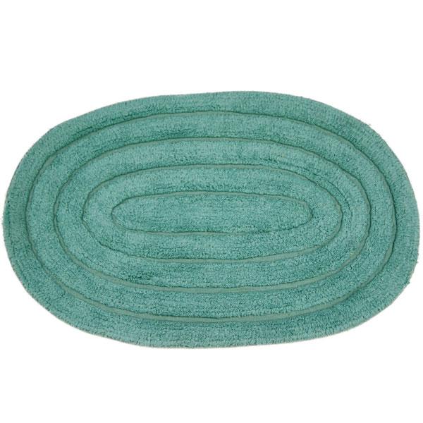 Oval-Aqua-Tapetes-para-baño-Antiderrapantes