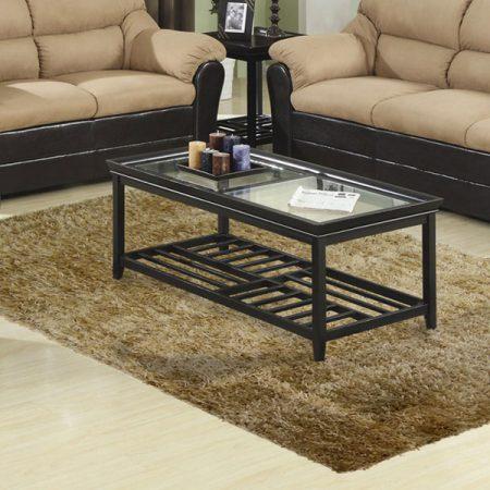 alfombra para sala