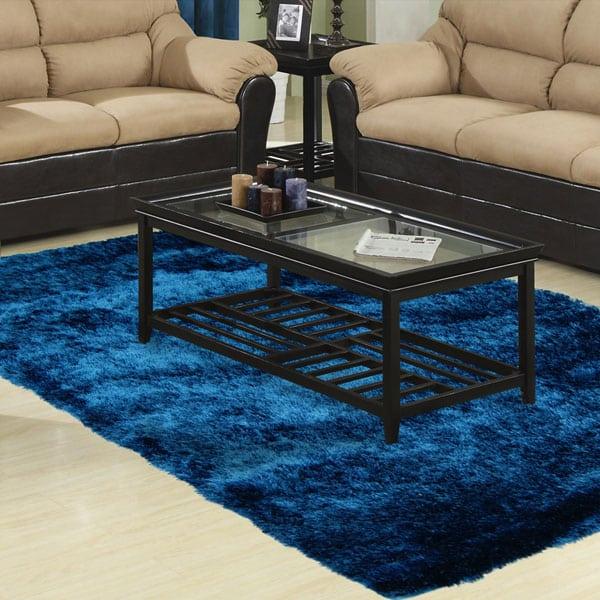 Venta de tapetes y alfombras para sala baratos - Alfombras para sala ...