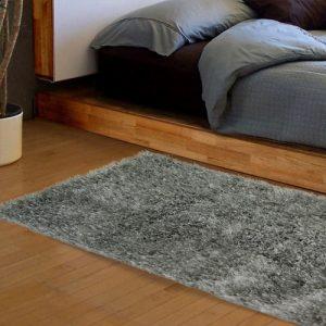 F bricas de alfombras y tapetes Alfombras persas en mexico