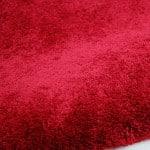 fabrica-de-tapetes-para-el-hogar