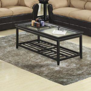 fabricante-de-alfombras-para-el-hogar