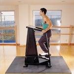 tapete-fitness-para-hogar