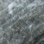 amsterdam-gris
