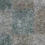 sitges-gris