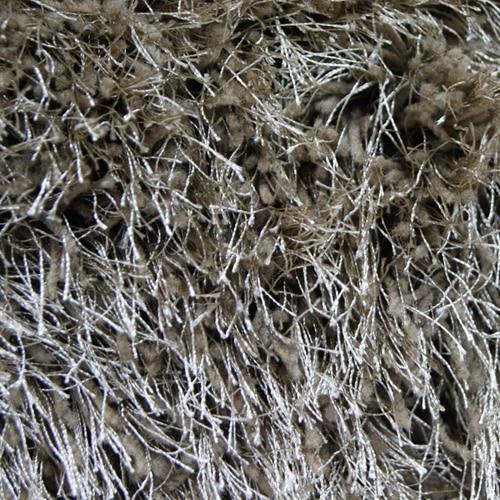 Toscana alfombras peludas Alfombras persas en mexico